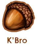 Build Your Emotional Resiliency with K'Bro Game